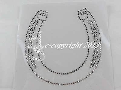 Oven Lamp Cover 3511412300 8310 Genuine Magic Chef Microwave MCO165UW Part