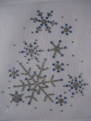 wunderschöne Eiskristalle 110215