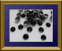 1000 Metall Studs 1mm zur Farbwahl auf Bild klicken
