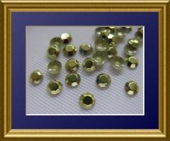 1440   Chatonrosen 4 mm Hellgrün