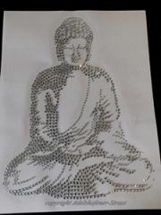 Buddha 131022