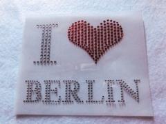 Hotfix-Buegelbild-Strass-I-Love-BERLIN-110912-